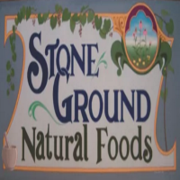 Stone Ground Natural Foods